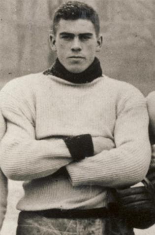 Alexander Smirle Lawson