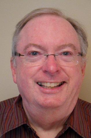 Bill Selnes