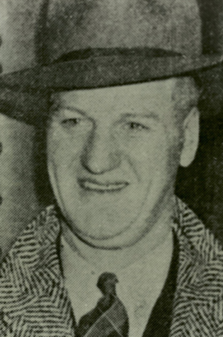 Dave Dryburgh