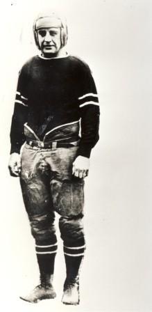 Eddie Emerson