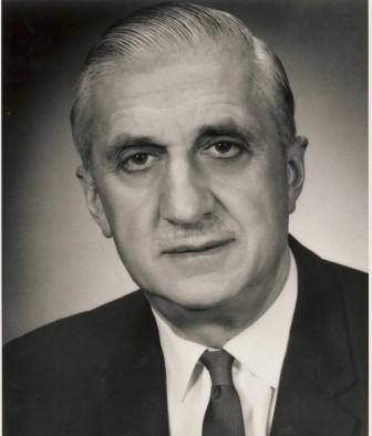 G. Sydney Halter