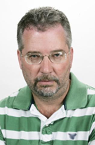 Herb Zurkowsky