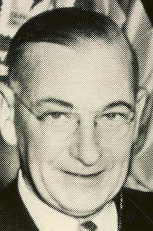 Ivan Miller