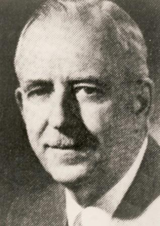 Karl G. Slocomb