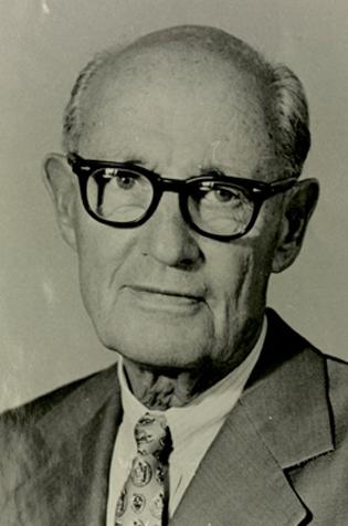 Milt Dunnell