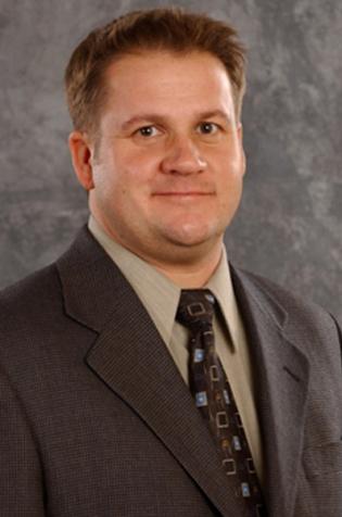 Paul McLean