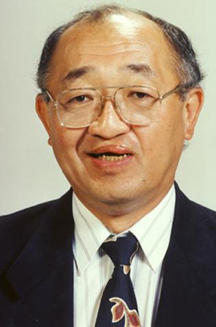 Rick Matsumoto