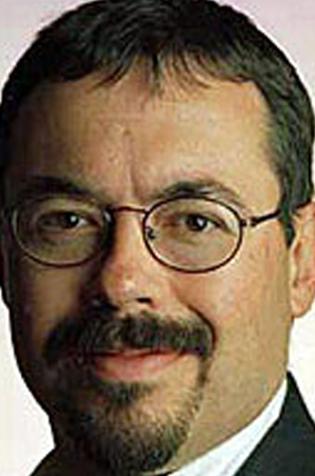 Stephen Brunt