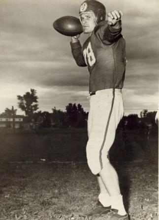Virgil Wagner
