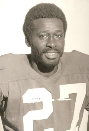 Willie Burden