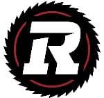 Ottawa Redblacks Logo Site Link
