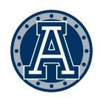 Toronto Argonauts Logo Site Link