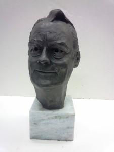 Melvin Hanson