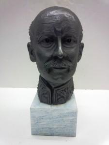 Lord Earl Grey