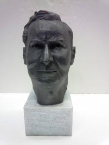 Michael Rodden