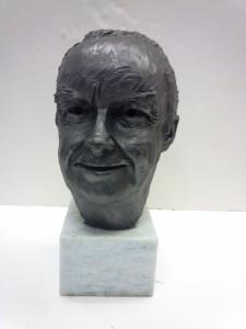 Arthur Chipman
