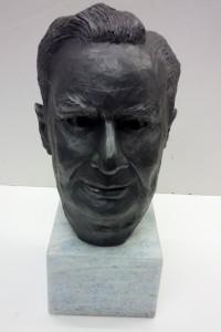 Moses Lieberman