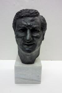 Norm Fieldgate