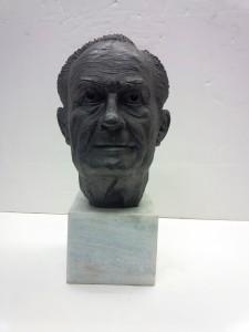 John P. Metras