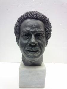 Roland Miles